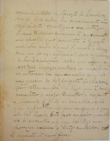 AMOEDO 5 DE FEVEREIRO DE 1895 - PAGINA 2