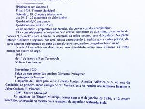 CADERNO CD019 - TEXTO TRANSCRITO 1