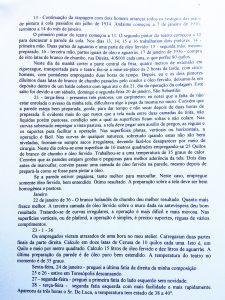 CADERNO CD019 - TEXTO TRANSCRITO 2