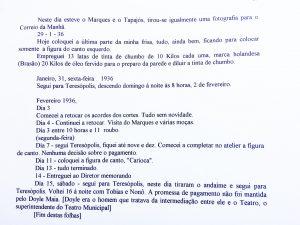 CADERNO CD019 - TEXTO TRANSCRITO 3