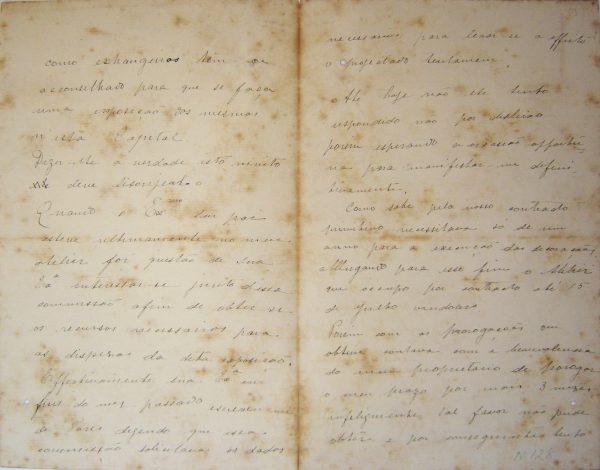 Páginas 2 e 3
